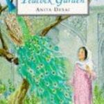 The-Peacock-Garden-0