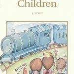 The-Railway-Children-Childrens-Classics-0