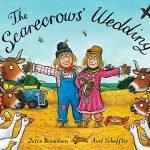 The-Scarecrows-Wedding-0