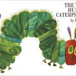 The-Very-Hungry-Caterpillar-Board-Book-0