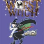 The-Worst-Witch-0