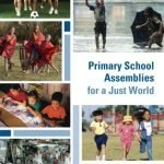Primary-School-Assemblies-for-a-Just-World-0