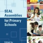 SEAL-Assemblies-for-Primary-Schools-0
