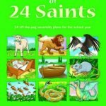 Story-Assemblies-of-24-Saints-24-Off-the-peg-Assemblies-for-the-School-Year-0