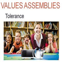 valuesassembliestolerance-200x200
