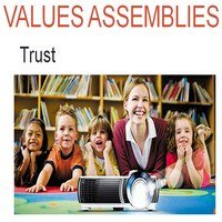 valuesassembliestrust-200x200