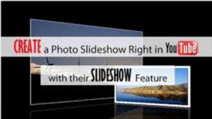 Assembly Slideshow