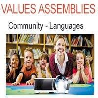 valuesassemblieslanguages200x200