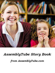 AssemblyTube e-Story Book