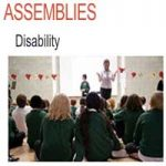 Assembly PowerPoint Presentation on Disability