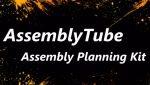 2019-20 Assembly Kit – FREE!