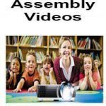 1000 Assembly Videos